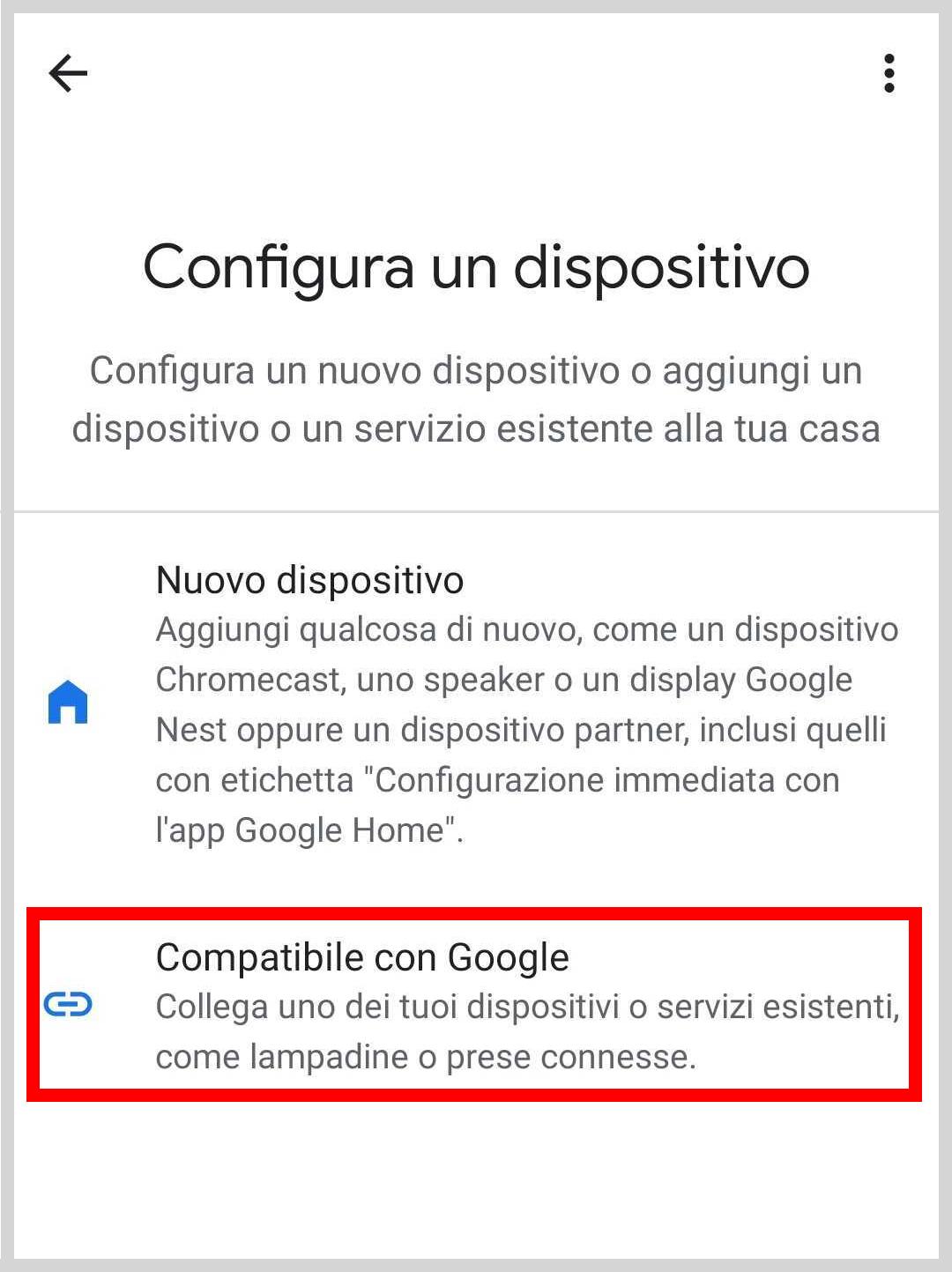 https://www.1control.eu/assistanceData/guida-google/ita/3.jpg