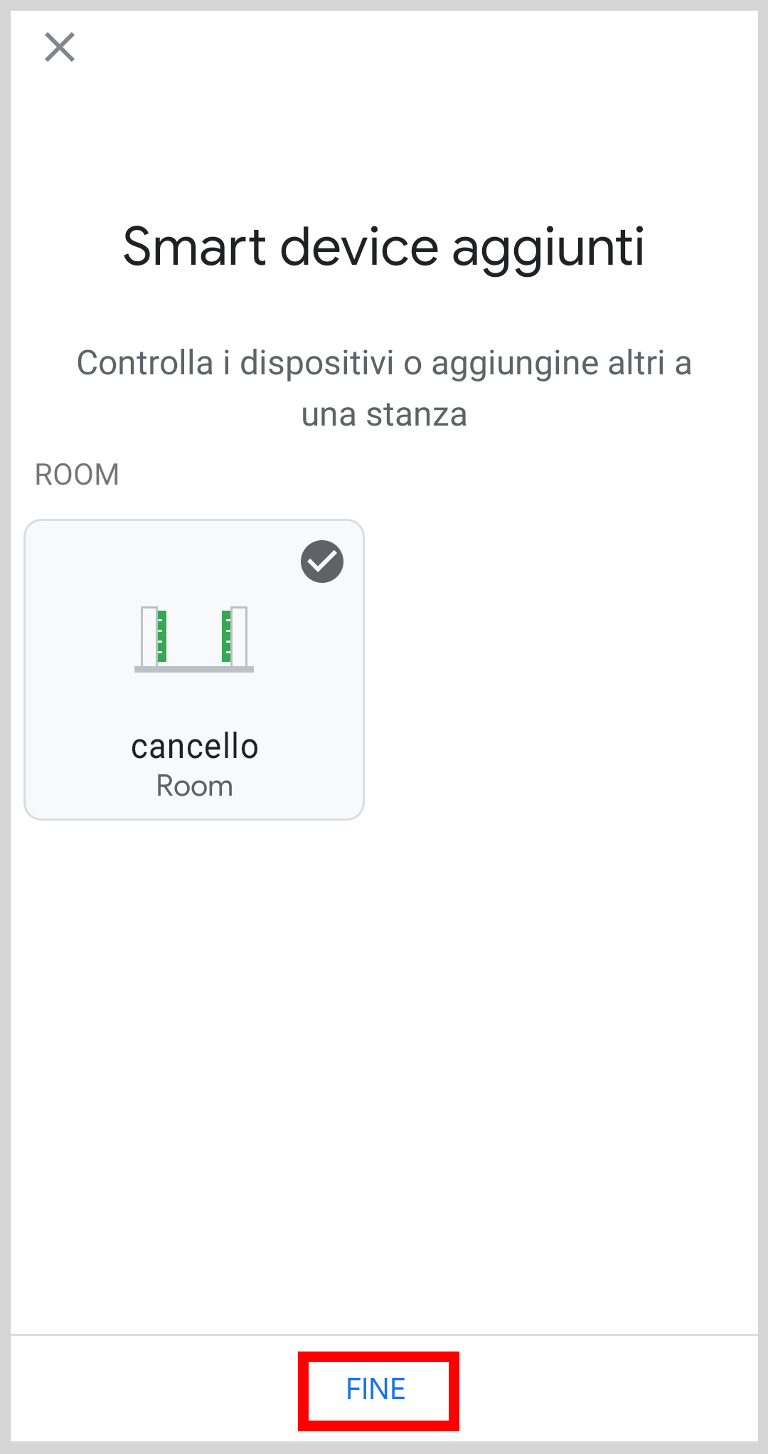 https://www.1control.eu/assistanceData/guida-google/ita/6.png