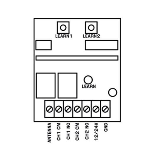 1control-solo-kit2.jpg