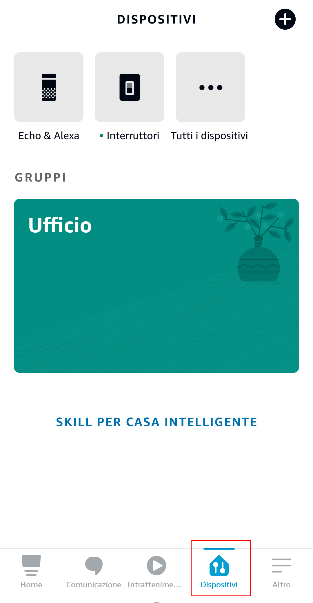 https://www.1control.eu/guide/img/alexa/ita/Guida_alexa_1_ita.png
