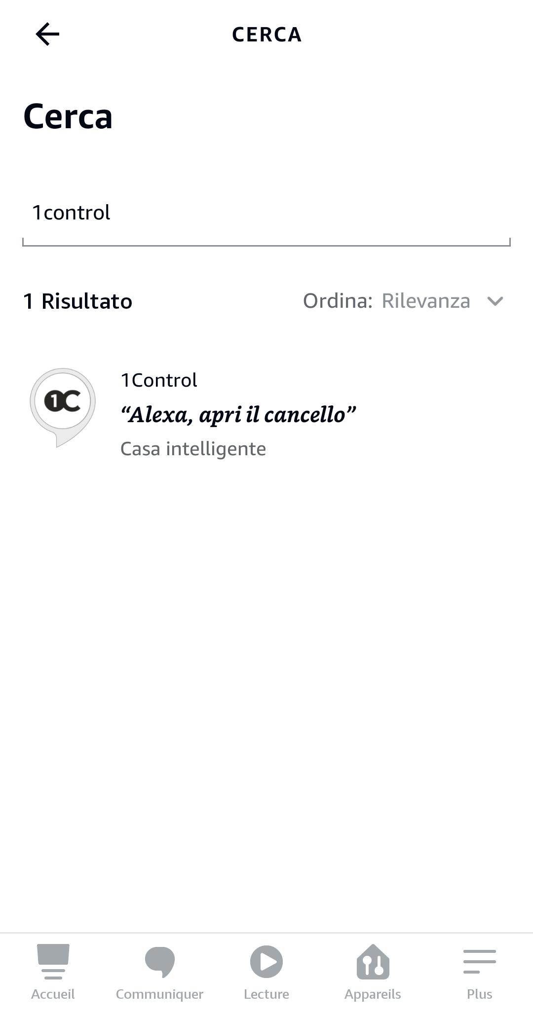 https://www.1control.eu/guide/img/alexa/ita/Guida_alexa_4_ita.png