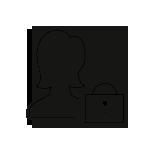 icona Pin