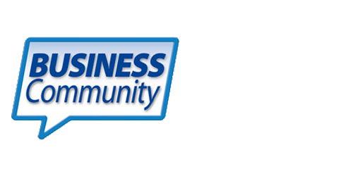 logo businesscommunity
