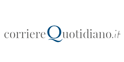 logo corriere-quotidiano