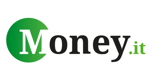 logo money